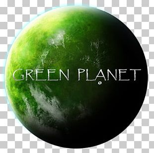 Exoplanet Earth Terrestrial Planet Mars PNG