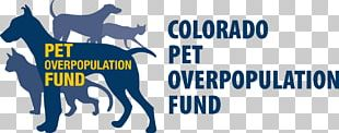 Horse Cat Dog Colorado Overpopulation In Domestic Pets PNG