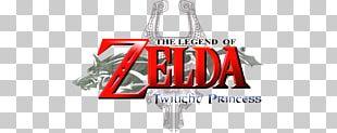 The Legend Of Zelda: Twilight Princess HD The Legend Of Zelda: Skyward Sword Link PNG