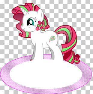 Twilight Sparkle Pinkie Pie Pony Rainbow Dash Fluttershy PNG