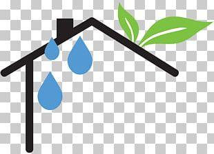 Green Roof Rain Garden Roof Garden PNG