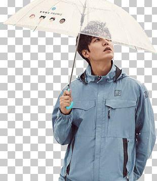 Lee Min-ho Legend Of The Blue Sea South Korea Actor Singer PNG