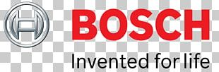 Logo Brand Robert Bosch GmbH Home Appliance EUROLINE DISC BRAKE PAD SET PNG