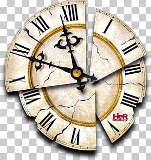 Nancy Drew: Secret Of The Old Clock Nancy Drew: Curse Of Blackmoor Manor Nancy Drew: Secrets Can Kill Nancy Drew: The Secret Of Shadow Ranch Nancy Drew: Last Train To Blue Moon Canyon PNG