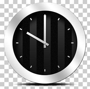 Quartz Clock Movement Digital Clock Clock Face PNG