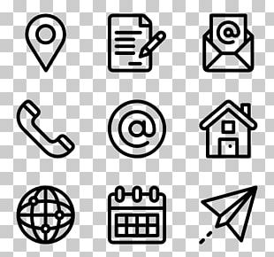 Computer Icons Drawing PNG