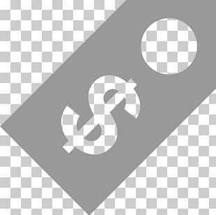 Computer Icons Price Tag Icon Design PNG