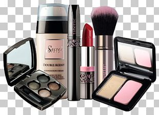 Faberlic Goods And Services Cosmetics Multi-level Marketing Price PNG