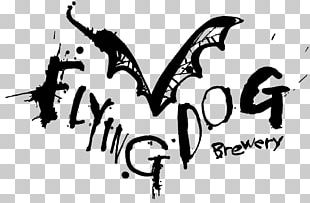 Flying Dog Brewery Beer Frederick Anchor Brewing Company India Pale Ale PNG