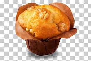 Muffin Banana Cake Popover Hodu-gwaja Cornbread PNG