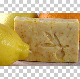 Parmigiano-Reggiano Gruyère Cheese Montasio Grana Padano Pecorino Romano PNG