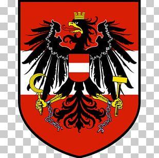 Austria National Football Team Coat Of Arms Of Austria UEFA Euro 2016 PNG