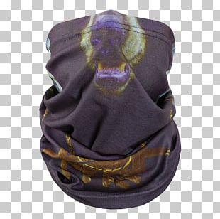 Bandana Handbag Online Shopping Clothing Buff PNG