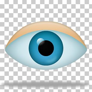 Computer Icons Eye Icon Design PNG