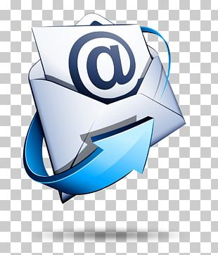 Email Address Computer Icons Newsletter Email Box PNG