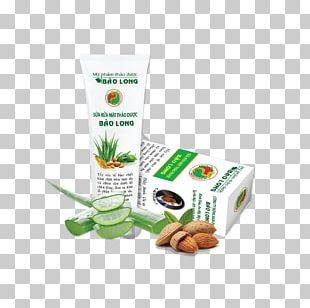 Cleanser Skin Boil Công Ty CP Thảo Dược Bảo Liên Disease PNG