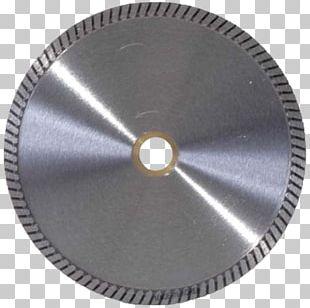 Diamond Blade Cutting Diamond Tool Ceramic PNG