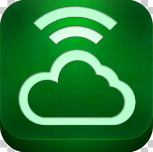 IPod Touch Wi-Fi ICloud Cloud Computing IMessage PNG