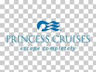 Princess Cruises Cruise Ship Cruise Line Emerald Princess Crown Princess PNG