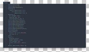 Visual Studio Code GitHub CloudSight Microsoft Visual Studio Computer Software PNG