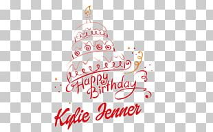 Birthday Cake Happy Birthday To You Greeting & Note Cards Wish PNG