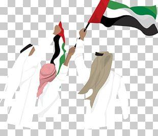 Dubai Flag Of The United Arab Emirates Flag Day PNG