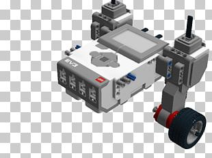 Electronic Component Electronics Machine PNG
