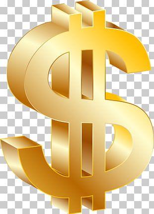 Money Euclidean PNG