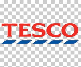 Tesco Retail Business Company PNG