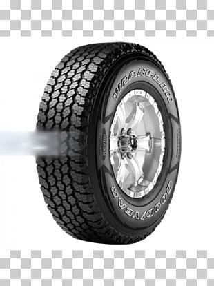 Tread Car Jeep Wrangler Sport Utility Vehicle Tire PNG