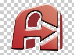 Ammyy Admin Remote Desktop Software Remote Administration TeamViewer Computer Software PNG