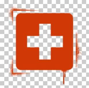 Flag Of Switzerland Swiss Leaks PNG