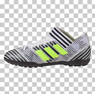 Football Boot Adidas Sneakers Shoe New Balance PNG