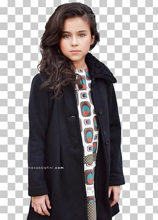 Leather Jacket Overcoat Blouse PNG