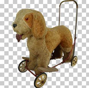Puppy St. Bernard Dog Toys Stuffed Animals & Cuddly Toys PNG