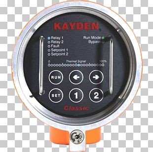sail switch electrical switches electronics sensor audio transmitters png