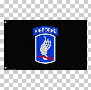 173rd Airborne Brigade Combat Team United States Army Airborne Forces 82nd Airborne Division PNG