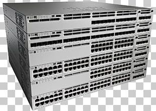 Cisco Switch PNG Images, Cisco Switch Clipart Free Download