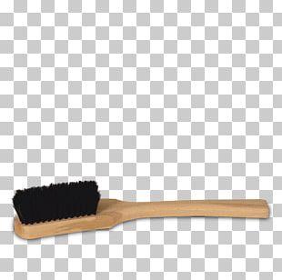 Hairbrush Comb Børste PNG