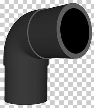 Pipe High-density Polyethylene Piping And Plumbing Fitting Plastic PNG