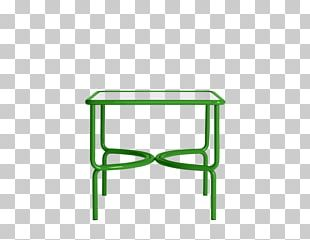 Table Dining Room Square Glass Matbord PNG