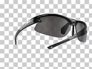 Sunglasses Eye Lens Mirror PNG