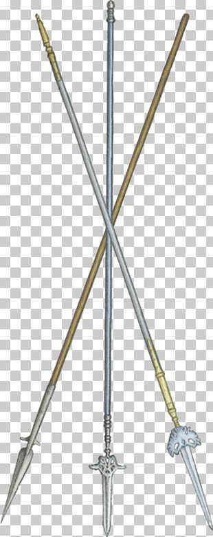 Sword Épée Angle Fire Emblem Musical Note PNG