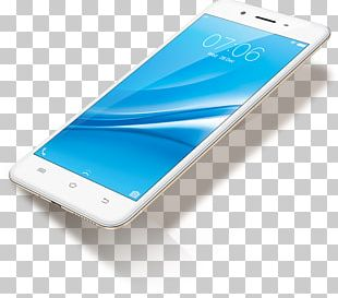 Vivo Dual SIM Subscriber Identity Module RAM Smartphone PNG