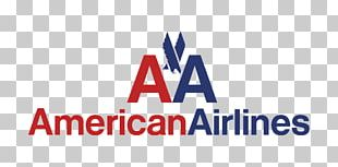 American Airlines Group Logo Graphic Design PNG