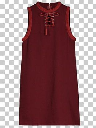 Cocktail Dress Cocktail Dress Sleeveless Shirt PNG