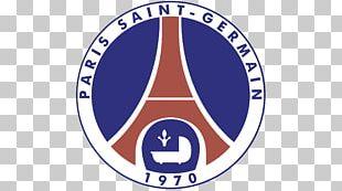 Paris Saint-Germain F.C. Paris FC France Ligue 1 Stade Saint-Germain UEFA Champions League PNG