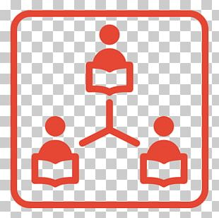 Higher Education Teacher Computer Icons Learning PNG