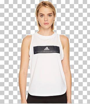 T-shirt Sleeveless Shirt Top Clothing PNG