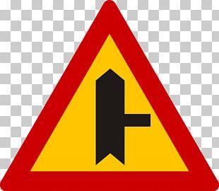 Traffic Sign Road Traffic Light PNG